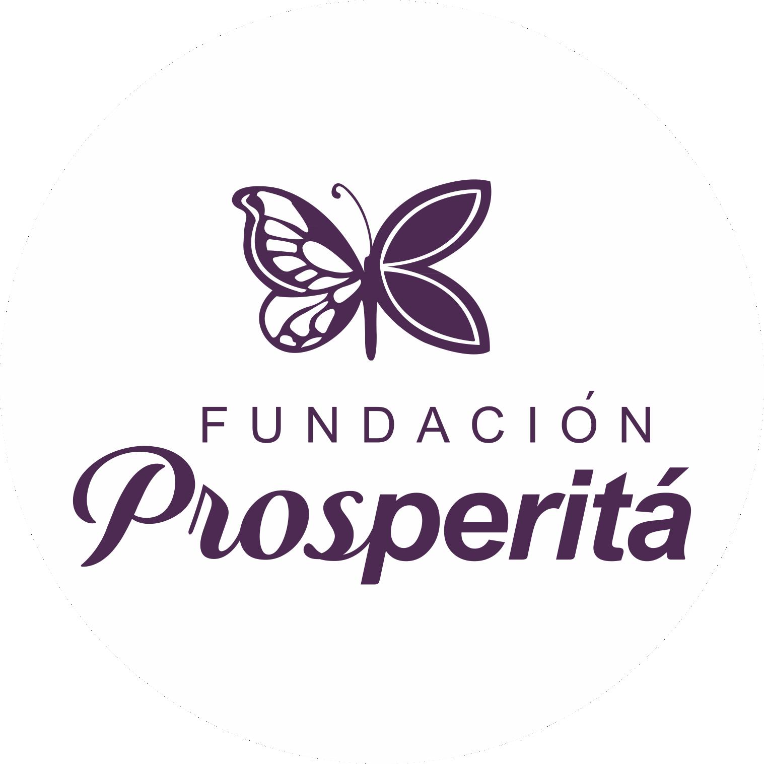 Fundación Prosperitá